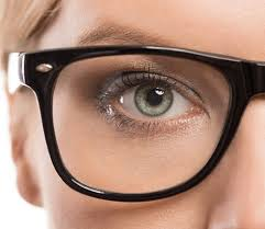 eyeglasses,frames,Eye,Il,Mo,Missouri