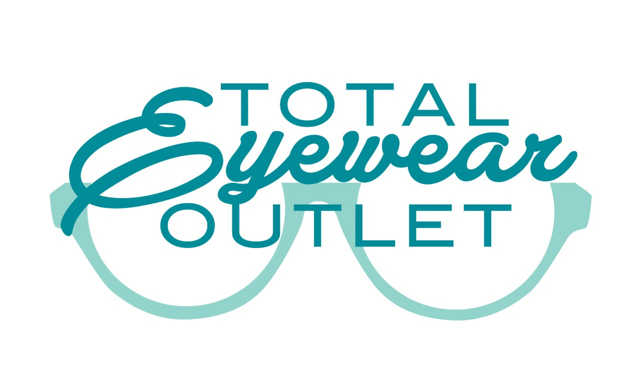 Total Eyewear Outlet Mascoutah Il Eyeglasseseye Careoptometrist