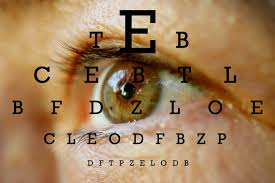 eye exams, eye,exams,doctors,optometrists,Waterloo,IL,Illinois