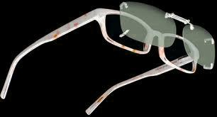 prescription sunglasses,Waterloo,IL,Illinois,Bifocals,Sports goggles
