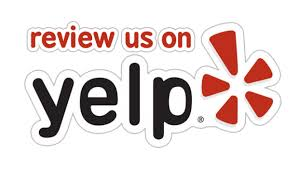 2bd4d3bc14e1 Glen Carbon Yelp Reviews. Fairview Heights Yelp Reviews · Discount Prices